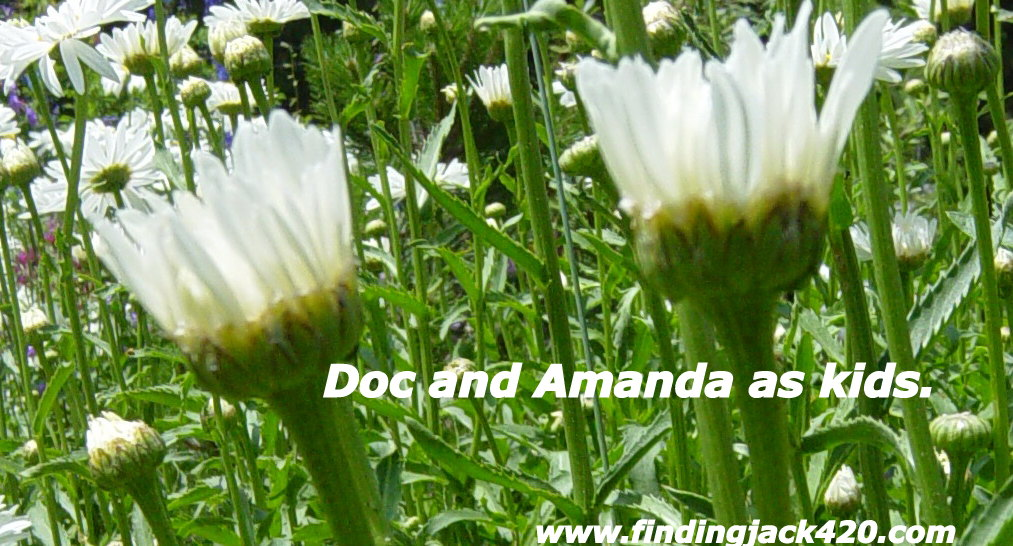 1-Doc and Amanda's First Kiss.jpg