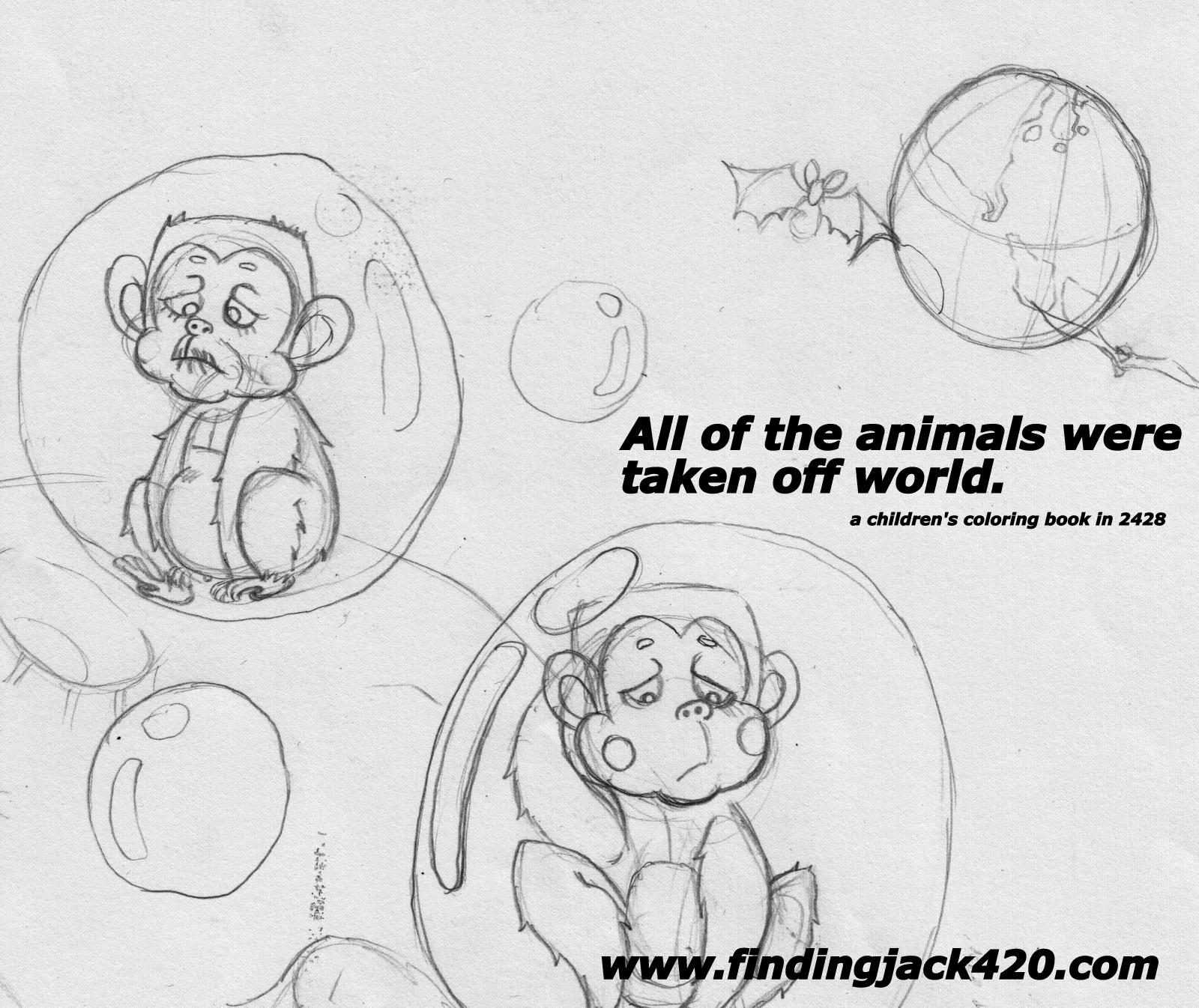1-monkey 02.jpg