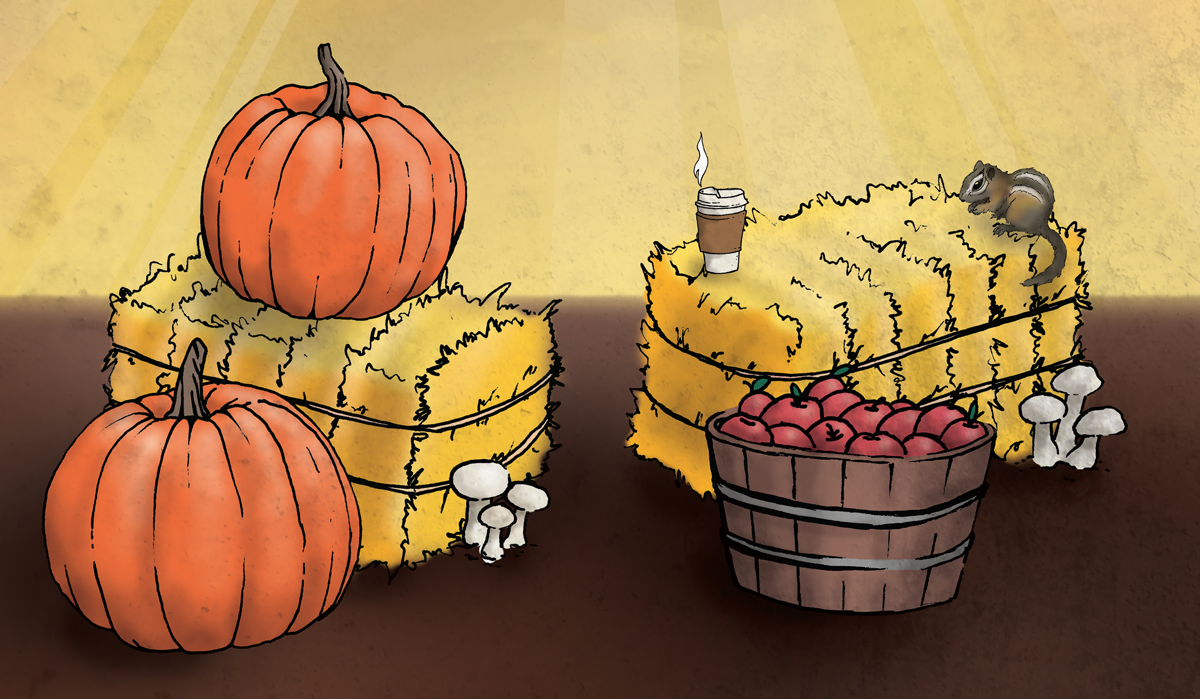 Harvest-Party.png