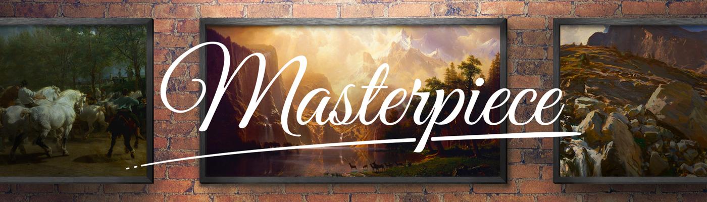 Masterpiece-Final-Website-Broken.jpg