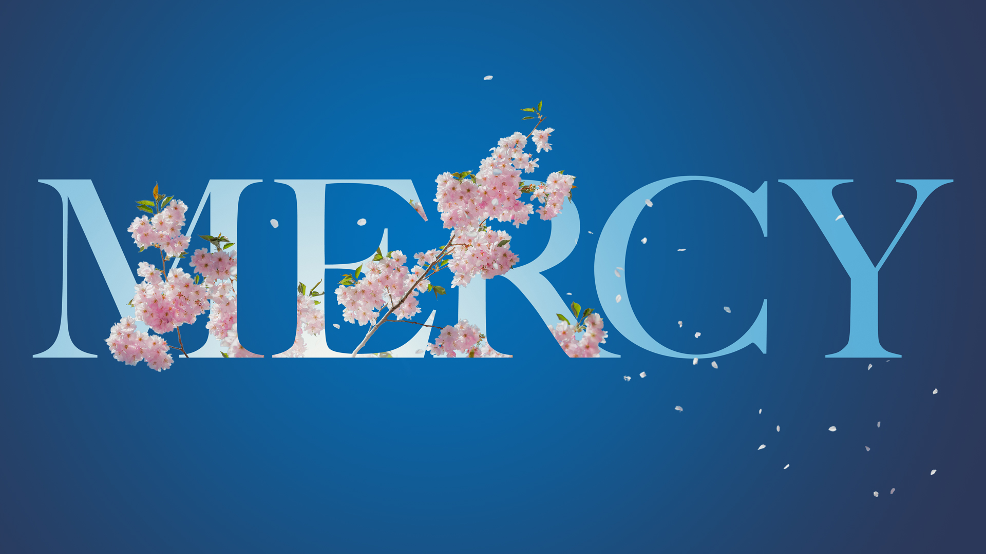 Mercy 1920x1080.jpeg