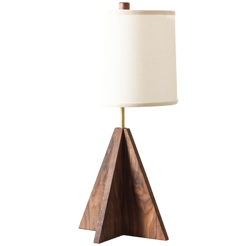 arrow_lamp_nbg_web-01_480x.png
