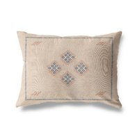 Keana+Lumbar+Pillow-1.jpg
