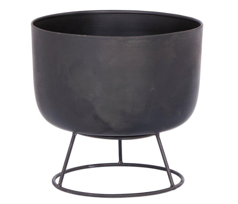Mullaghboy+Iron+Pot+Planter-1.jpg