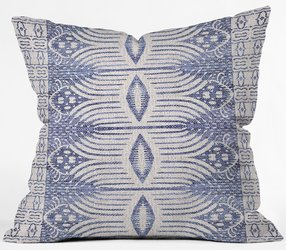 Ivy+Outdoor+Square+Throw+Pillow-1.jpg