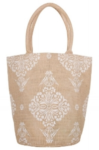 Jute+Bucket+Bag.jpg