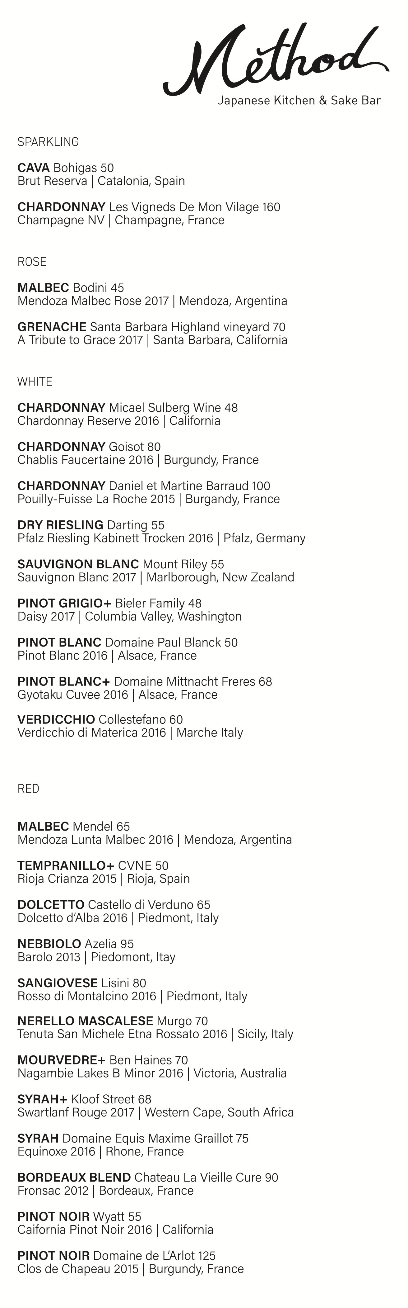 Wine List 10.25.2018.png