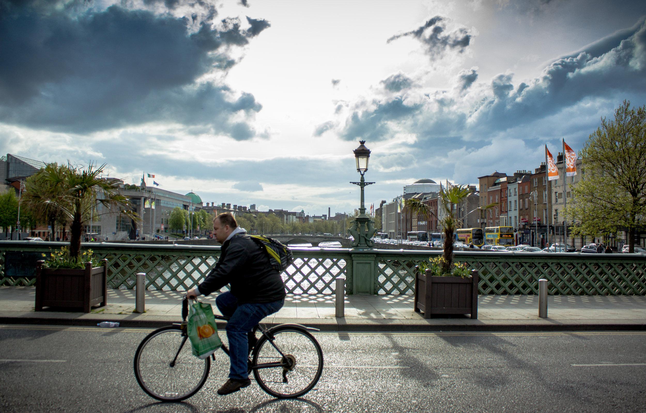 Dublin_0417-5.jpg