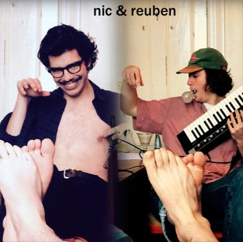 Nic and reuben.png