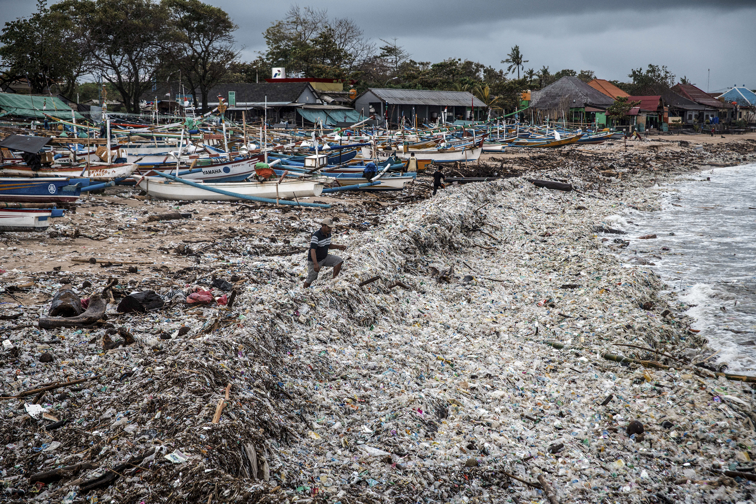 Plastic pollution Bali.jpg