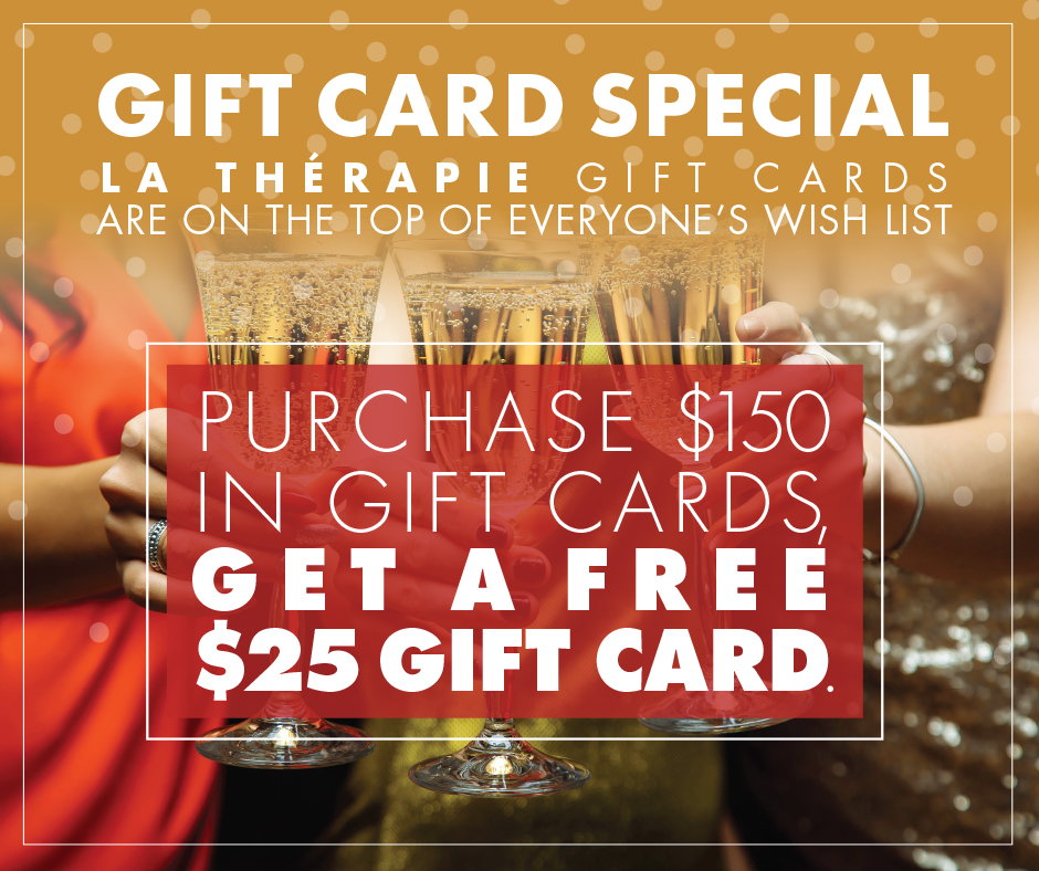 La Ther Gift Card.jpg
