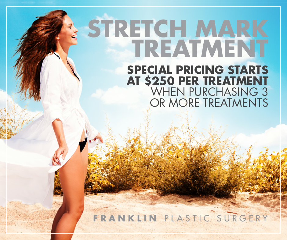 FPS StretchMarkTreatment940x788px.jpg