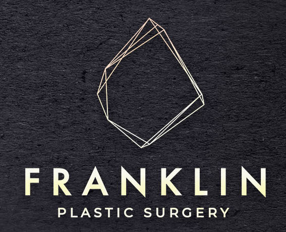 Free Range Creative Marketing for Franklin Plastic Surgery