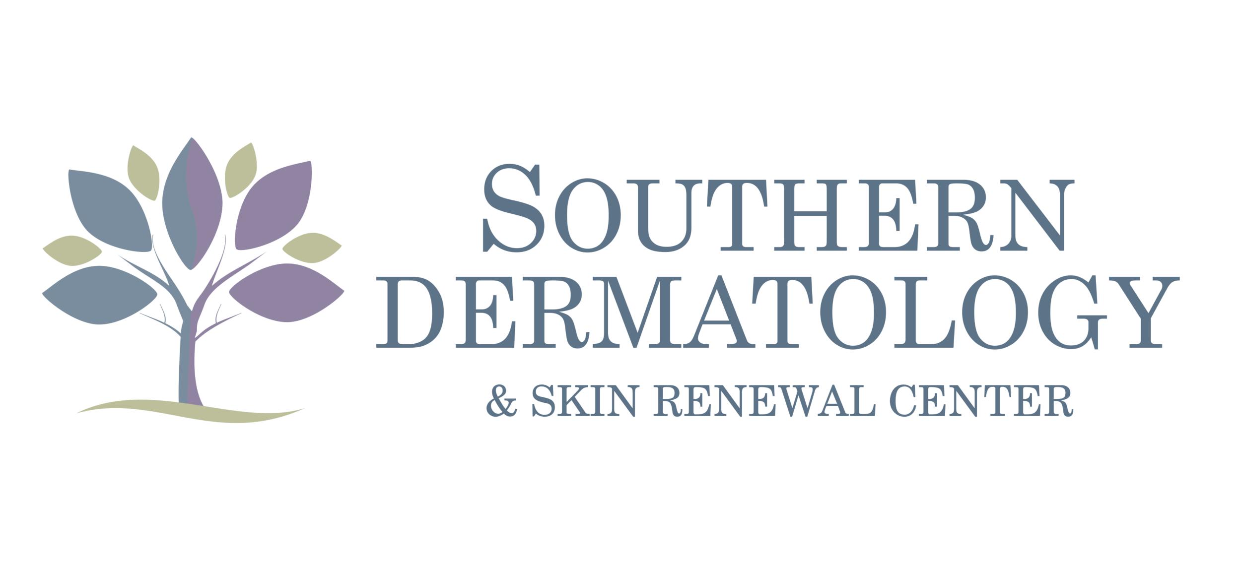 southernderm.com