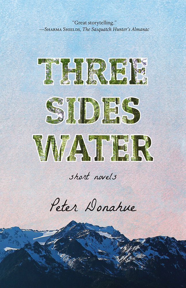 Three Sides Water final cover 3.5_RGB 300dpi for web.jpg