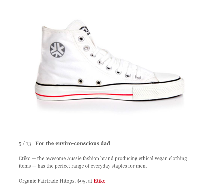 http://www.elle.com.au/culture/fathers-day-gift-ideas-for-every-dad-14146