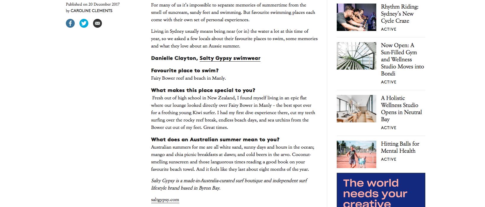 https://www.broadsheet.com.au/sydney/active/article/where-sydney-swims-summer