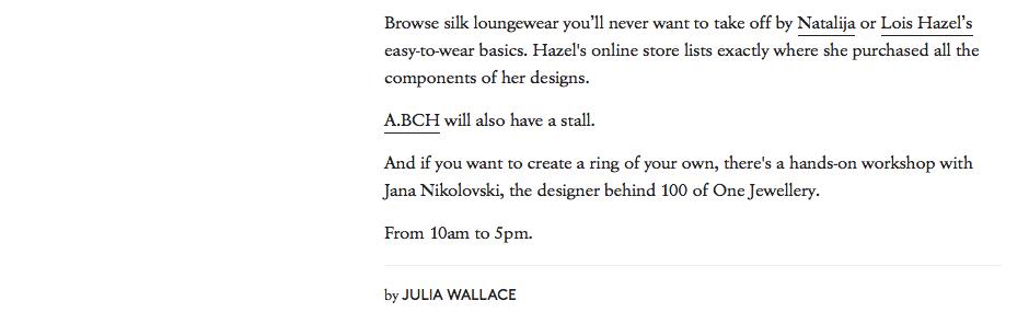 https://www.broadsheet.com.au/sydney/event/sustainable-wardrobe-sydney-launches-week-long-ethical-and-sustainable-pop-