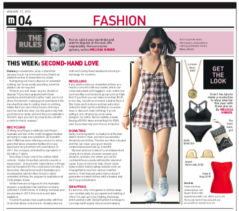 https://www.theage.com.au/lifestyle/fashion/zara-has-joined-h-and-m-in-the-recycled-clothing-stakes-which-is-better-20181221-p50nnr.html