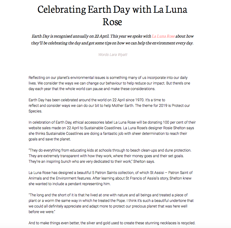 https://good.net.nz/article/celebrating-earth-day-with-la-luna-rose