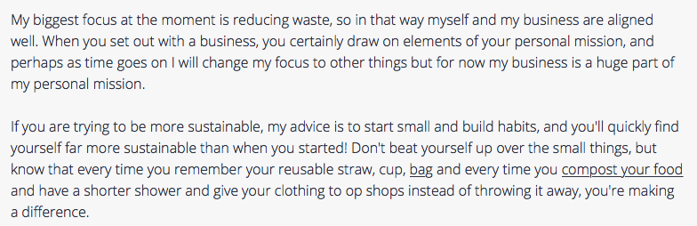 https://ekko.world/bettercup-reducing-waste-at-events-big-small/214270