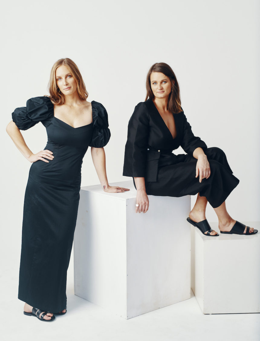 Bettercup-The-Female-Duo-Dedicated-to-Reducing-Australia's-Plastic-Footprint-at-Your-Favourite-Events-860x1127.jpg