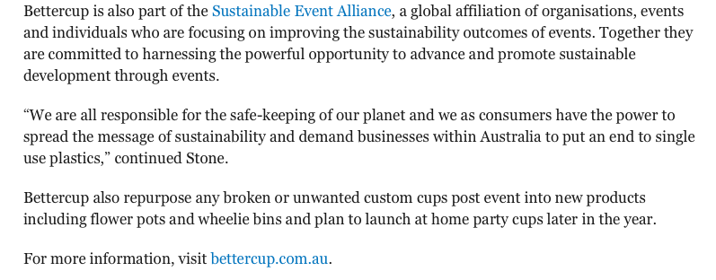 https://ecowarriorprincess.net/2019/06/bettercup-reducing-single-use-plastic-australian-events/