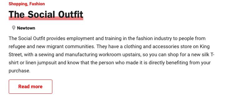 https://www.timeout.com/sydney/shopping/ethical-shopping-in-sydney