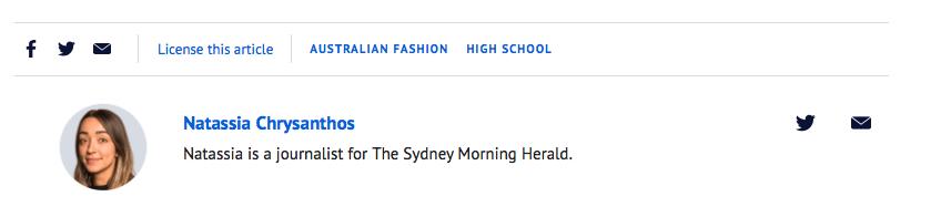 https://www.smh.com.au/lifestyle/fashion/refugee-teens-behind-brand-s-latest-designs-20190917-p52s6t.html