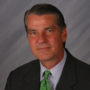 Lester Abberger