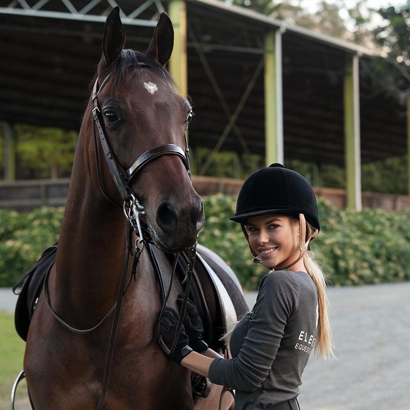 Elements Equestrian - Gold Coast