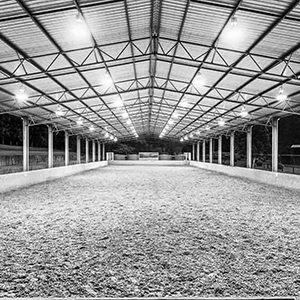 Elements Equestrian Centre - Gold Coast