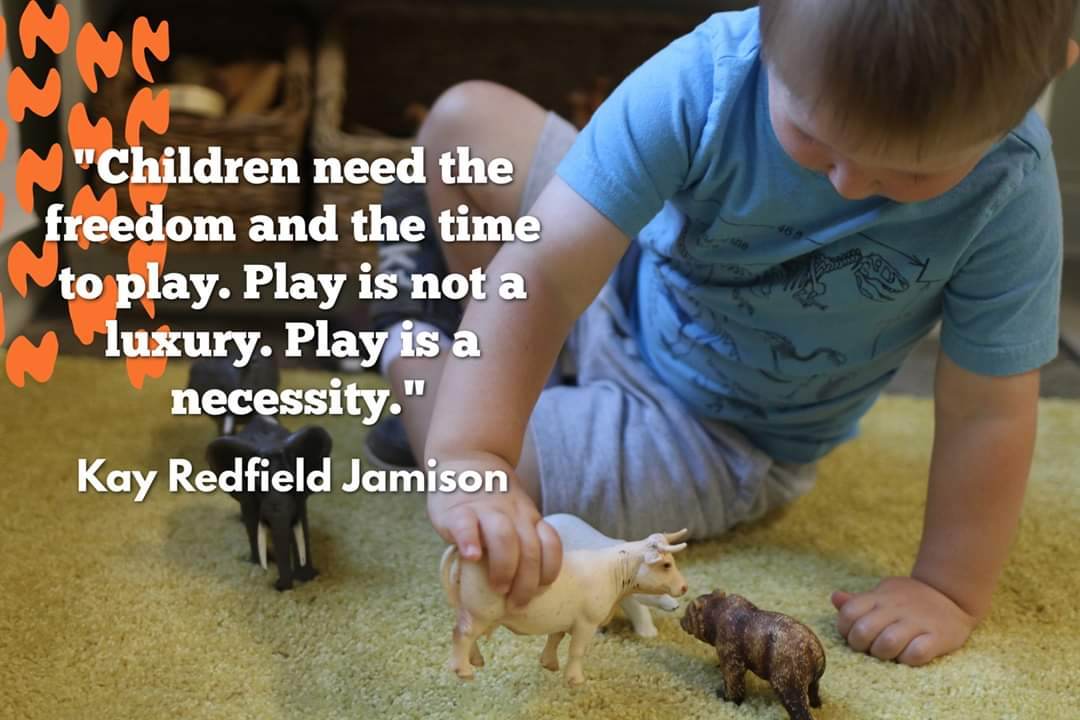 Kay Redfield Jamison Quote about Playtime.jpg
