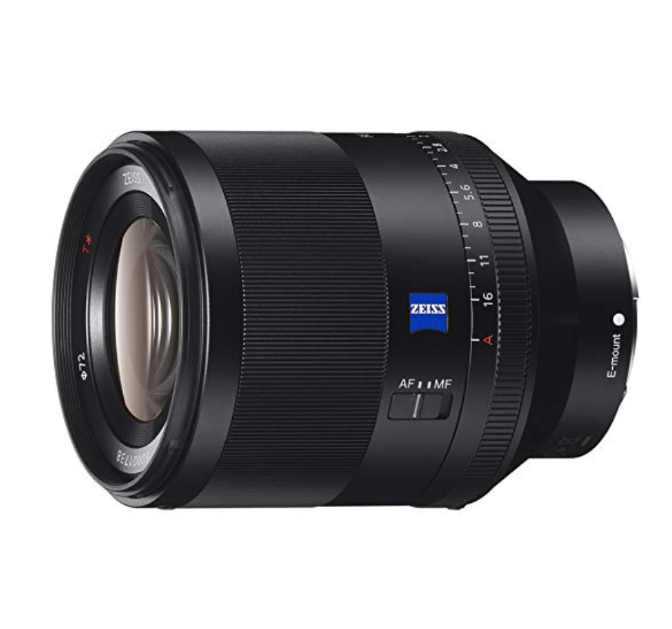 Sony50mm1.4.PNG