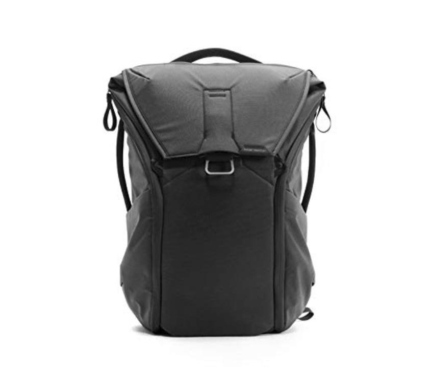 peak design backpack.PNG