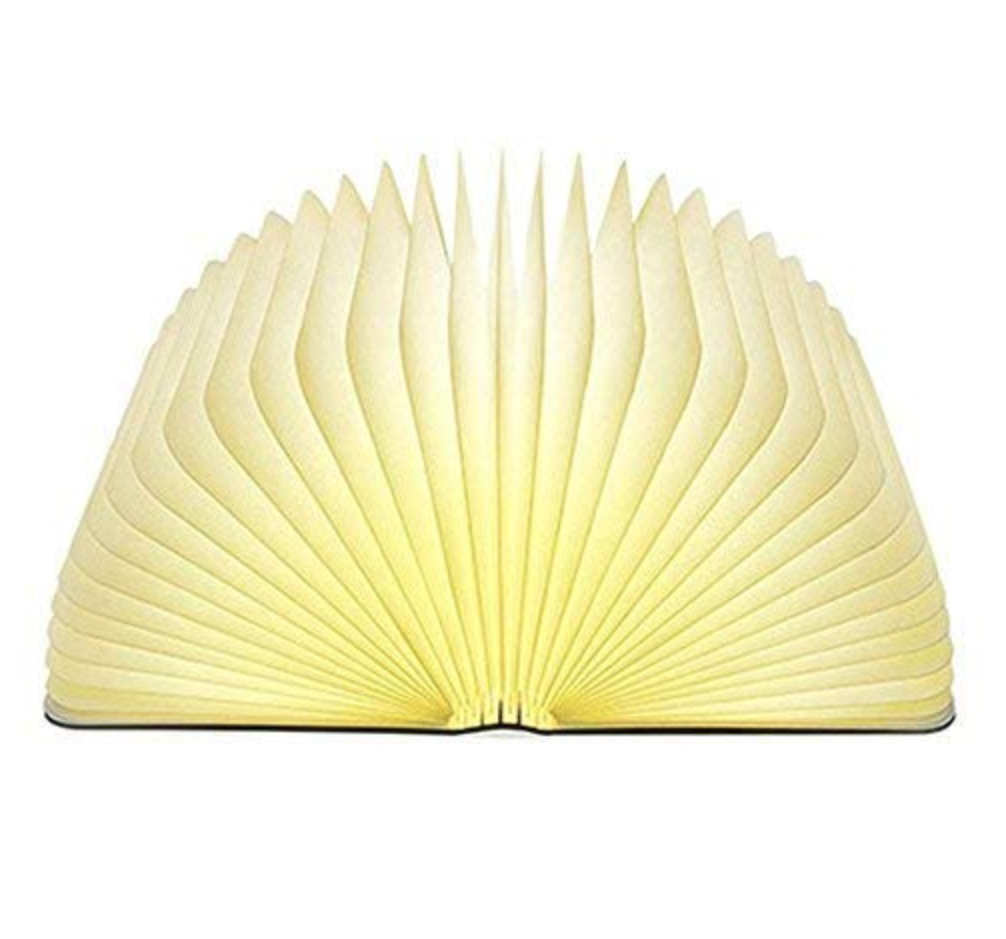 lightup book.PNG