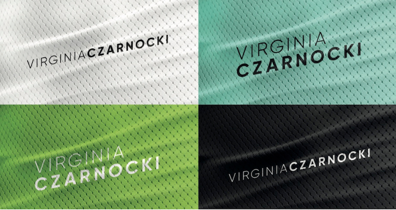 virginia-czarnocki-brand-colours.png