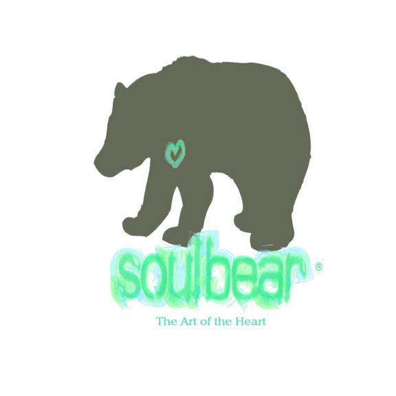 Blog/Website Logo