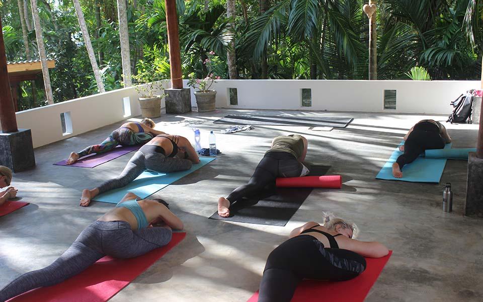 Salt-House-Hiriketiya-Yoga-Retreat.jpg