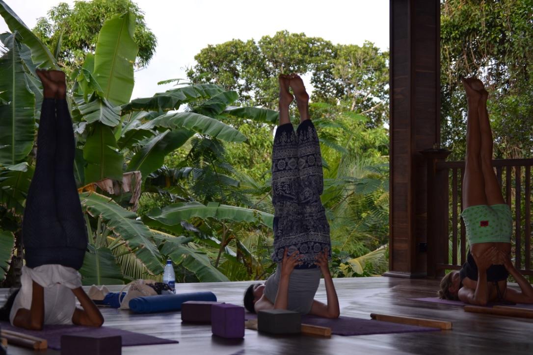 Sri Yoga Shala 3.JPG