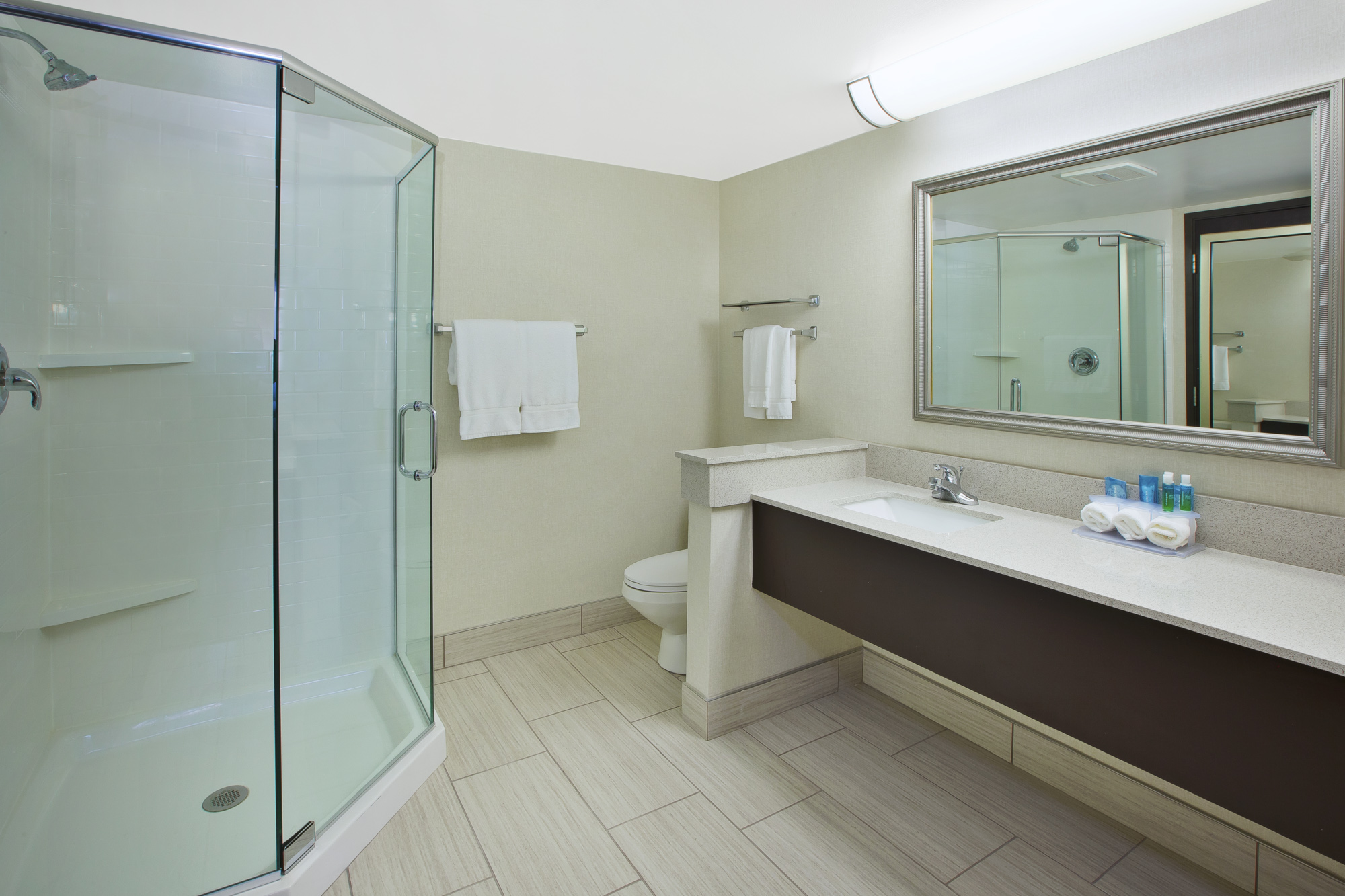Suite Bathroom-low res.jpg