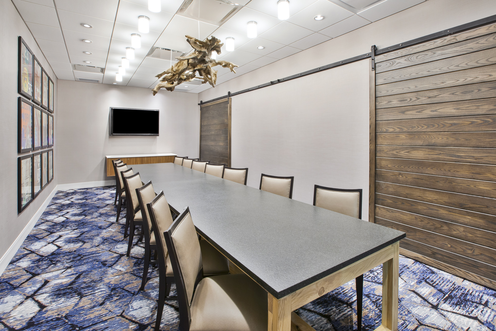 Meeting Room-low res.jpg