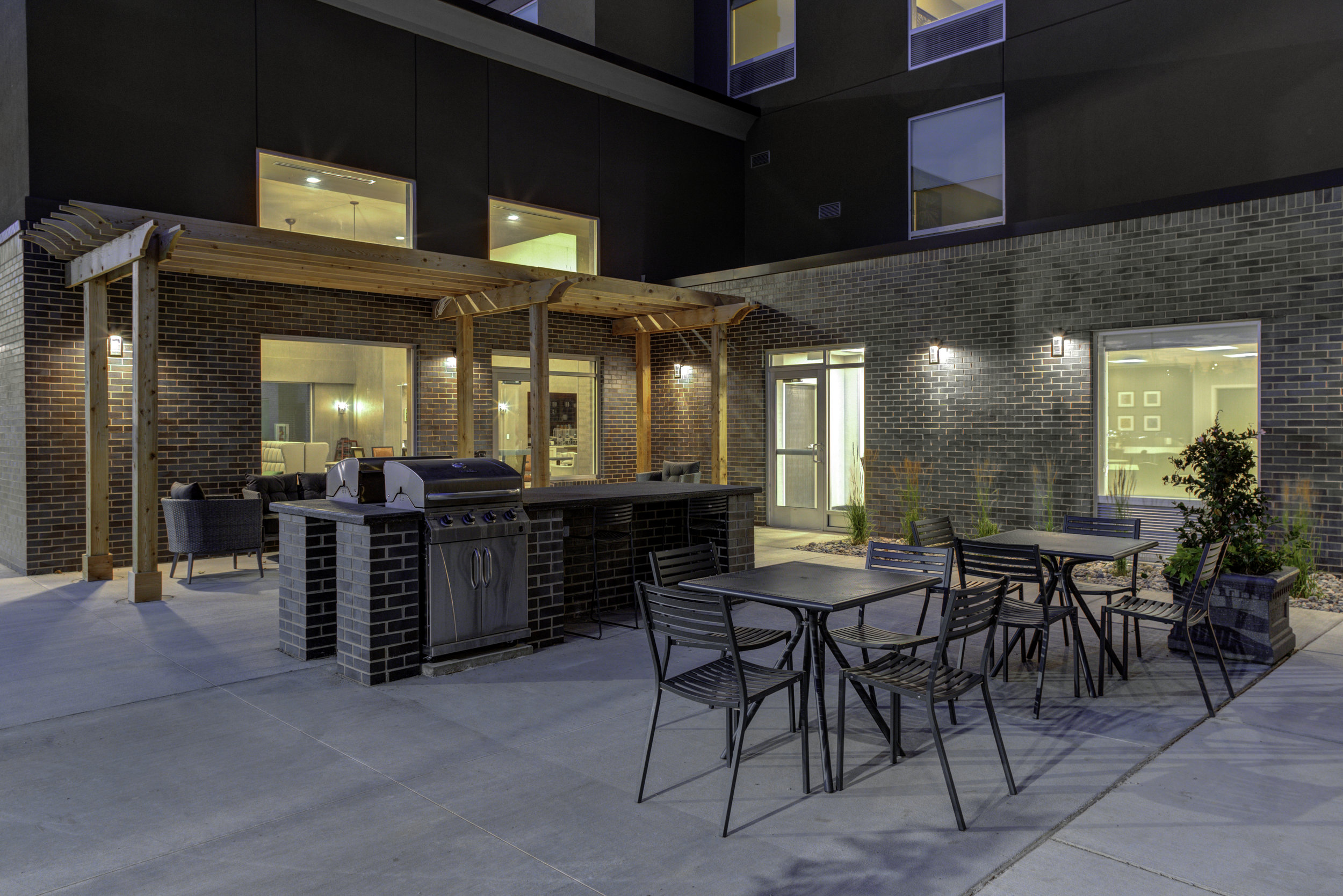 Outdoor patio and pergola.jpg