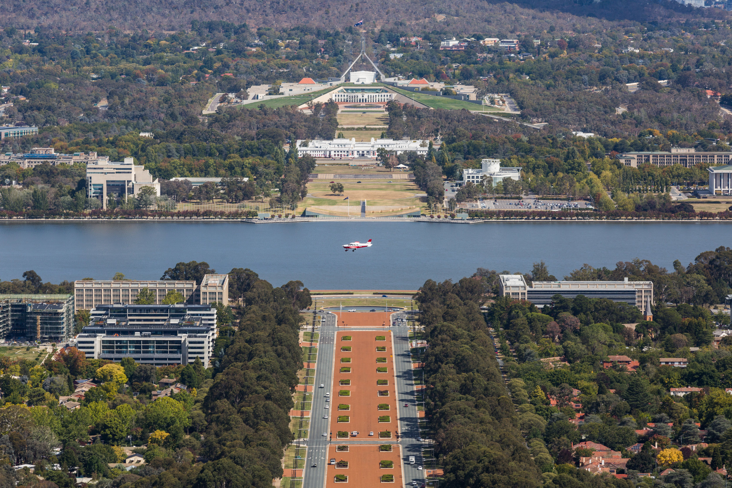 2018- Mt Ainslie-Canberra Views - Jack Mohr -_MG_8730.jpg