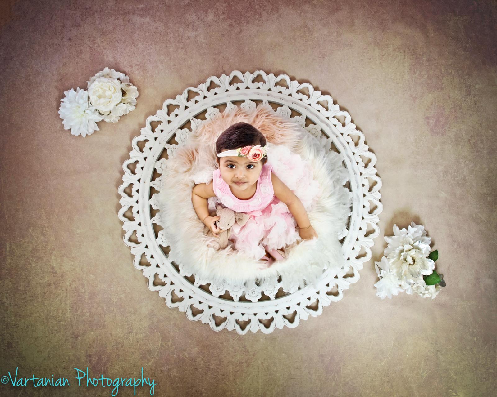 Livonia-Family-photographer-Vartanian-photography-9622.jpg