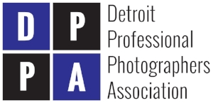 Detroit-professional-photographer-association-vartanian-photography.jpg