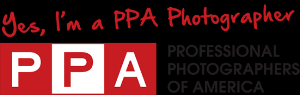 PPA-photographer-Vartanian-photography.png