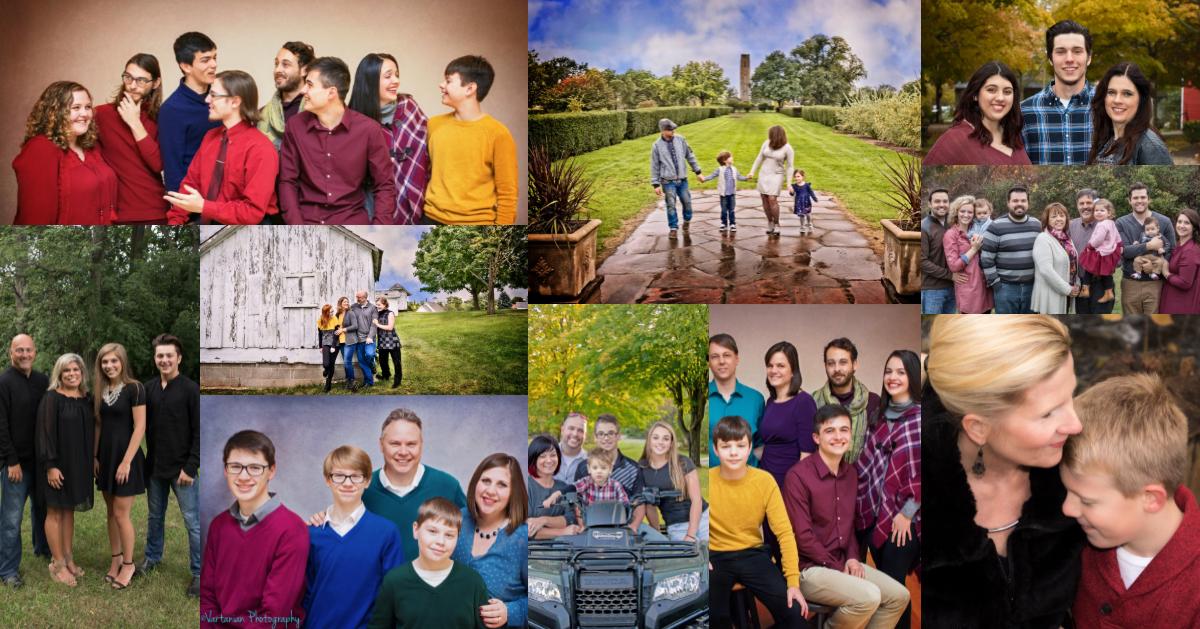 Vartanian-Photography-Livonia-Michigan-Family-Photography.jpg