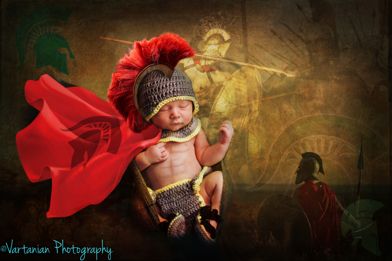 Livonia-Newborn-photographer-Vartanian-photography-2.jpg