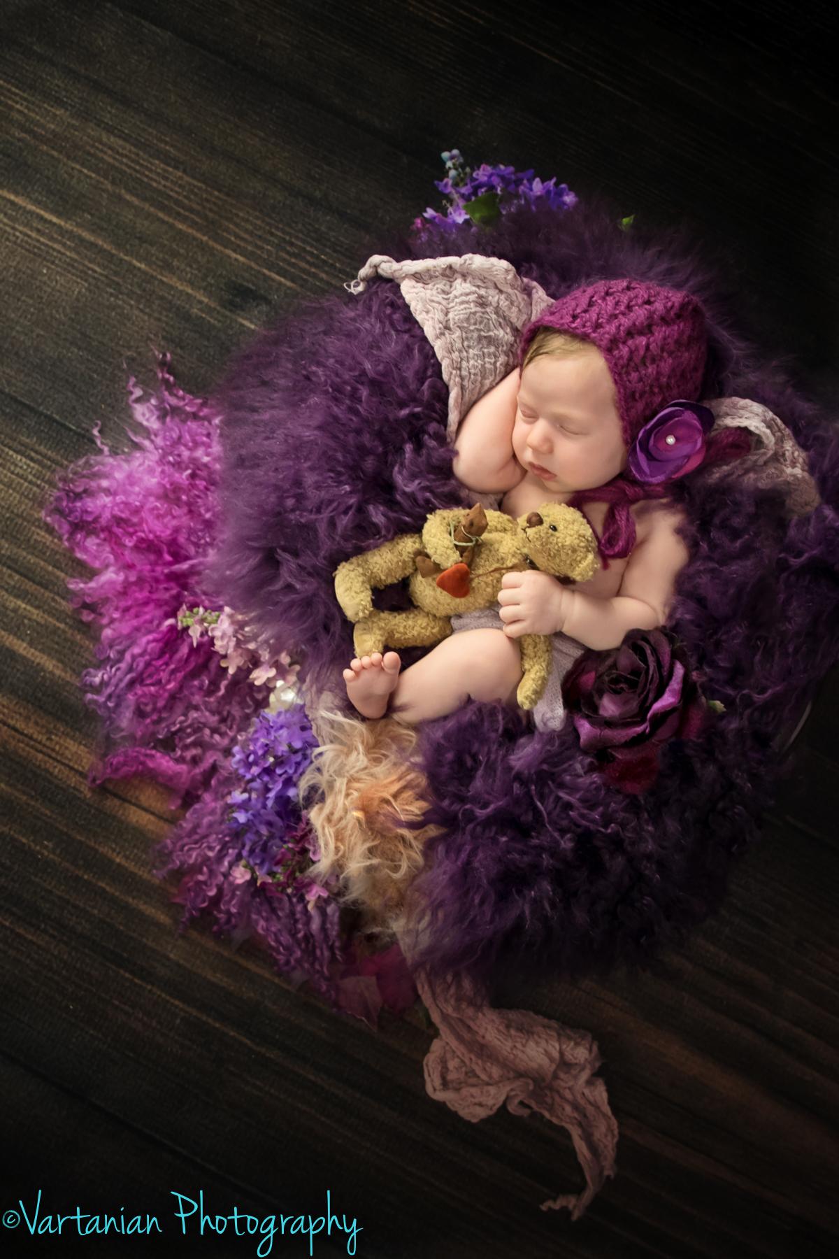 Livonia-Newborn-photographer-Vartanian-photography-26.jpg